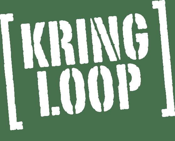Kringloop Zeist