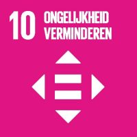 Sustainable Development Goals_icons-EMILIE